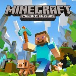 Microsoft buys Minecraft maker Mojang