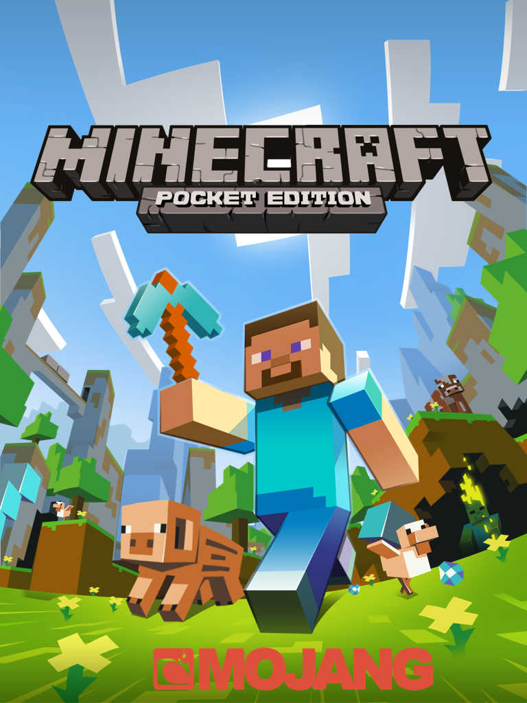 Microsoft may announce $2.5 billion acquisition of Minecraft maker Mojang on Monday