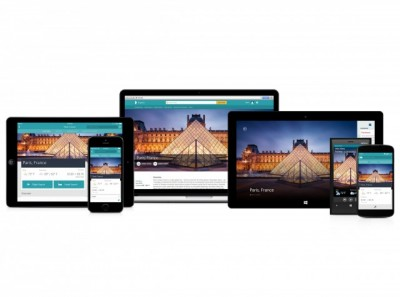 Microsoft redesigns MSN portal with rebranding of Bing mobile apps coming soon