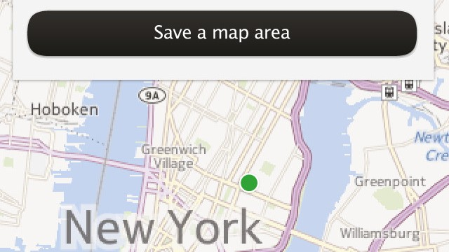 Nokia Here Maps to find its way back to iOS early next year