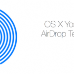 Apple launches OS X Yosemite AirDrop 'test fest' for AppleSeed members