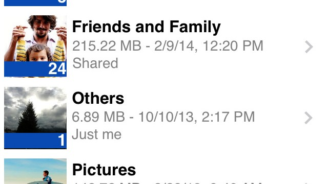 Following iOS 8 and iPhone 6 launch, Microsoft doubles free OneDrive storage to 30GB