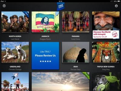 Apple acquires Newsstand-optimized digital magazine platform Prss