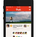 Apple reportedly set to acquire 'personal' social networking startup Path