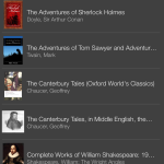 Amazon updates its Kindle app for the iPhone 6 and iPhone 6 Plus