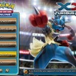 Pokemon Trading Card Game Online for iPad soft-launched on the App Store in Canada