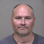 Former NBA player Rex Chapman arrested for shoplifting at Apple Store