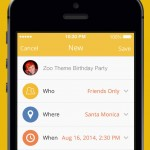 OverNear gets rebranded and retooled as Rowl to take on Foursquare's Swarm