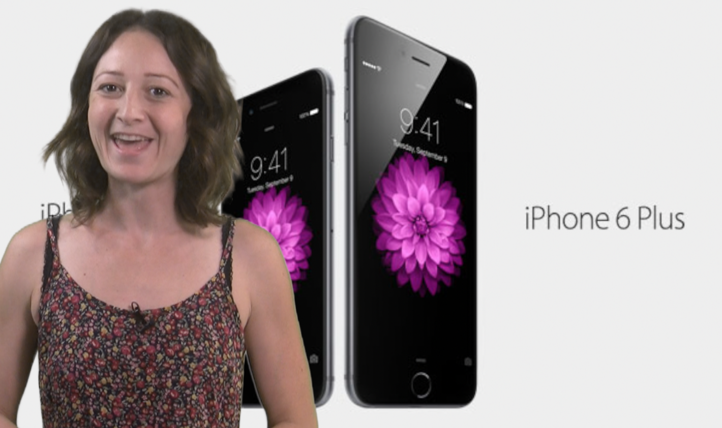 AppAdvice Daily: Apple special event 5 minute video roundup