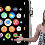 AppAdvice Daily: Everything we know about the Apple Watch and some questions still left unanswered