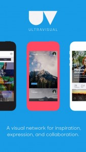 Flipboard acquires team behind Ultravisual photo and video creation and collaboration app