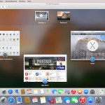 VMware Fusion 7 out now featuring support for OS X Yosemite and Windows 8.1
