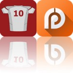 Today's apps gone free: Rain Sounds HQ, BusyBox, HomeTeam and more