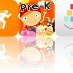 Today's apps gone free: abc Notes, Postcard Maker, Runr and more