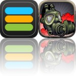 Today's apps gone free: Web To PDF, Colourfill, iAchievement and more