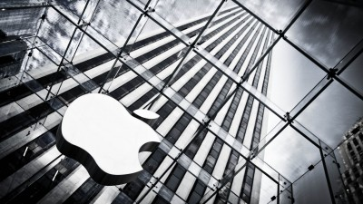 What we expect from Apple's Sept. 9 event
