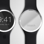 Battery life on Apple's 'iWatch' might not be all that great