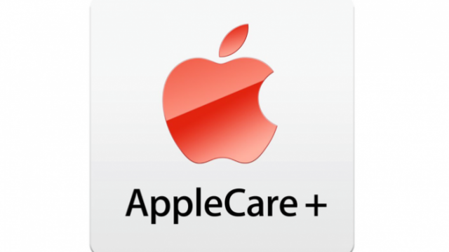 AppleCare+ program will soon expand to Australia