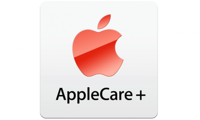 AppleCare+ program will soon expand to Australia