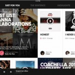 Update: A surprising new report says Apple is planning to shut down Beats Music
