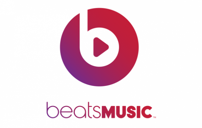 A rebranded Beats Music streaming service could be unveiled early next year