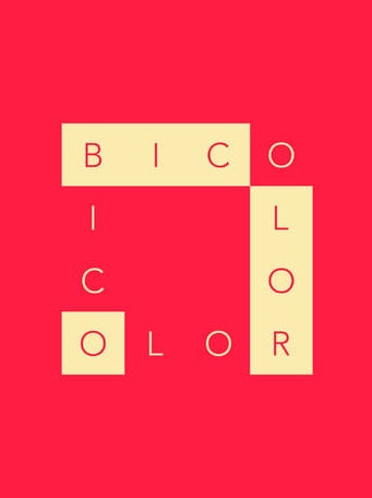 Apple selects Bicolor as its latest free App of the Week