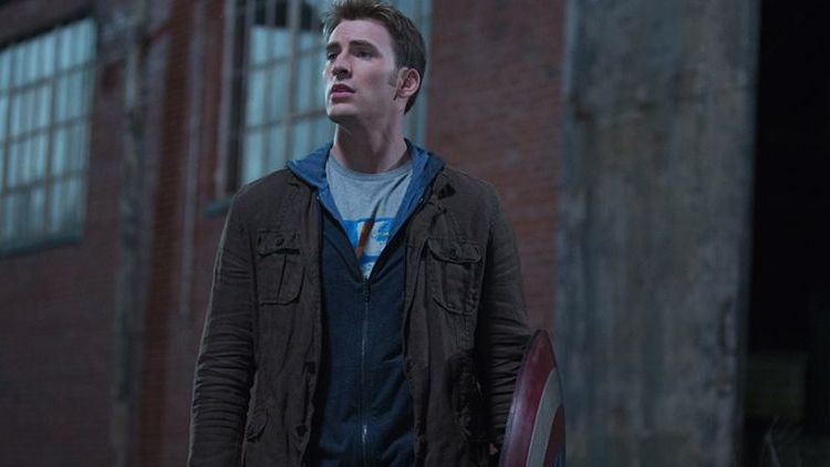 captain-america-the-winter-soldier-chris-evans-marvel