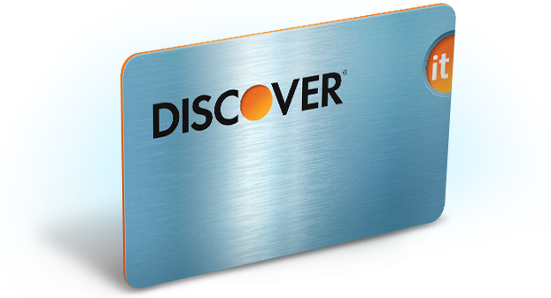 Discover could soon join American Express, Visa and MasterCard on Apple Pay