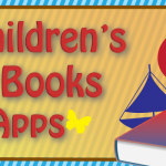 Bring your child's bedtime stories into the digital age with e-books on your iPad