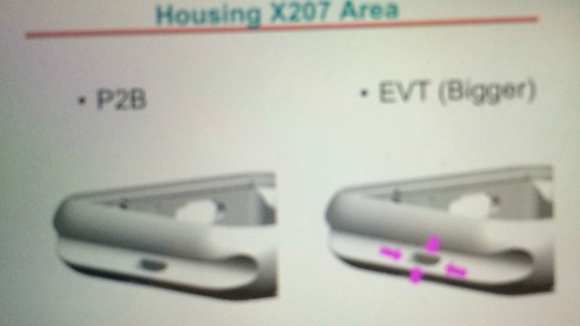 As Apple rumor season ends, schematics leak purportedly showing parts for the 'iWatch'