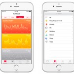 Health record providers Cerner and Athenahealth working with Apple on HealthKit apps