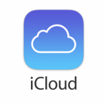 Apple says iCloud and Find my iPhone are safe, celebrity photo leaks were 'targeted' attacks
