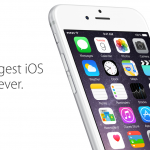 Apple reportedly relied mostly on its own content delivery network for iOS 8 rollout