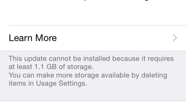 Apple releases iOS 8.0.2 to fix and replace its botched iOS 8.0.1 update