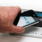 Apple to use tokenization technology along with NFC for mobile payments