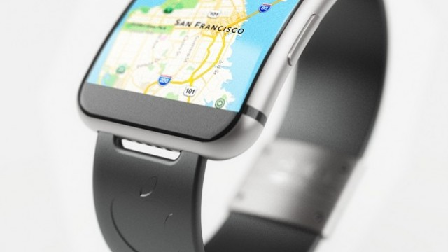 Apple's 'iWatch' to have own software development kit and App Store for third-party apps