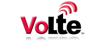 Not everyone with an iPhone 6 will be able to use VoLTE