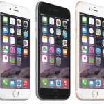 Is your iPhone or iPad compatible with iOS 8?