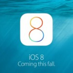 Apple releases iOS 8 GM to developers