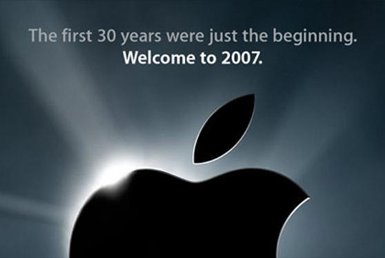 iphone1_macworld2007a