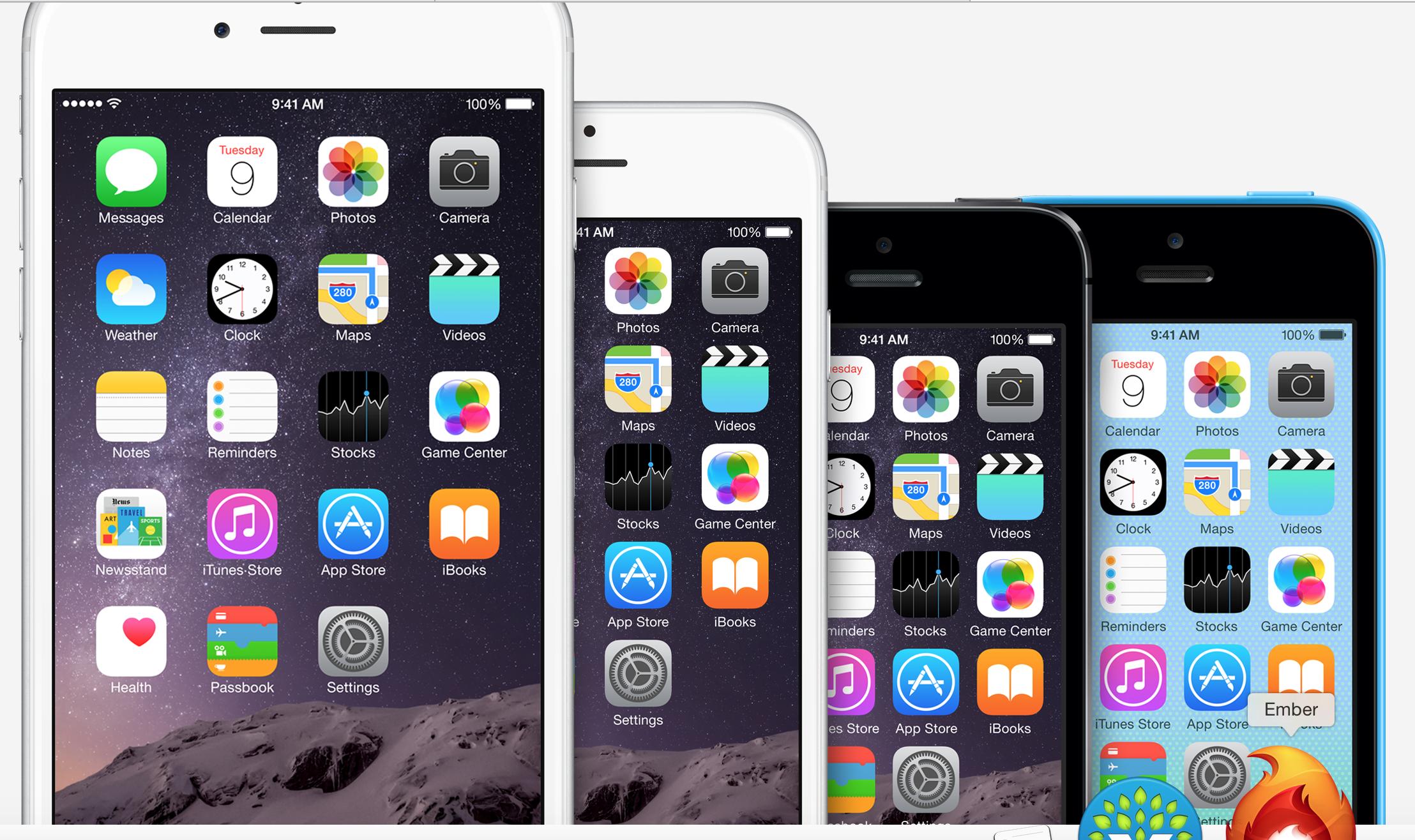 iphone2014