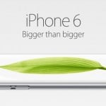 Apple: 9 people have complained to us about a bent iPhone 6 Plus