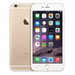 The iPhone 6 Plus seems to be in short supply, even for Apple Store employees