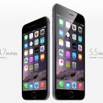 Everything you need to know before preordering the iPhone 6 or iPhone 6 Plus