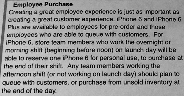 iphone6retail