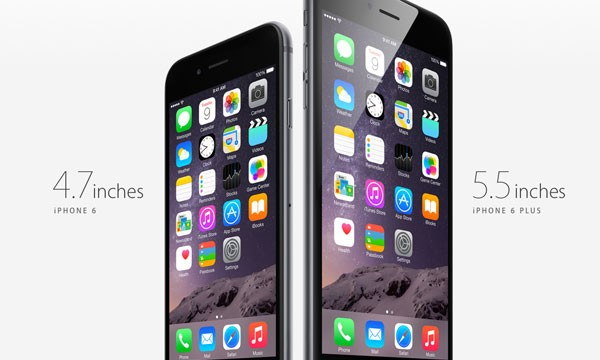 Here's how to fix your iPhone 6 or iPhone 6 Plus if you updated to iOS 8.0.1