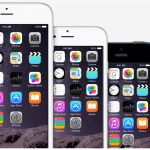 Is iOS 8 causing problems on iPhone 5s devices?