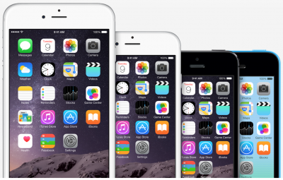 Is iOS 8 causing problems or running well on your iOS devices?