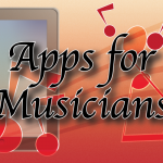 Embrace the musician in you and create breathtaking music with these iOS apps