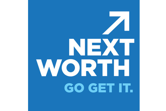 nextworth_logo_
